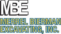 Merrel Bierman Excavating, Inc.